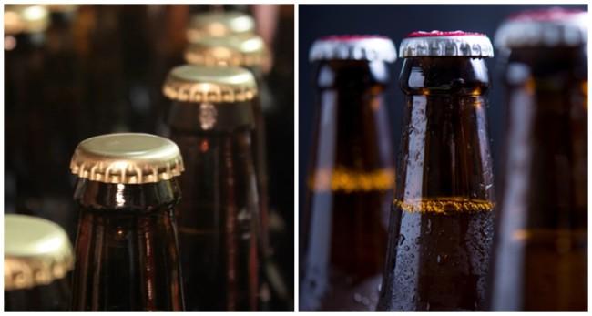 dicas para comprar bebidas de distribuidoras