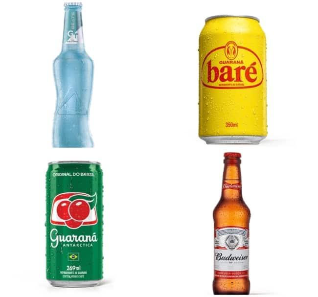 onde comprar bebidas para revender