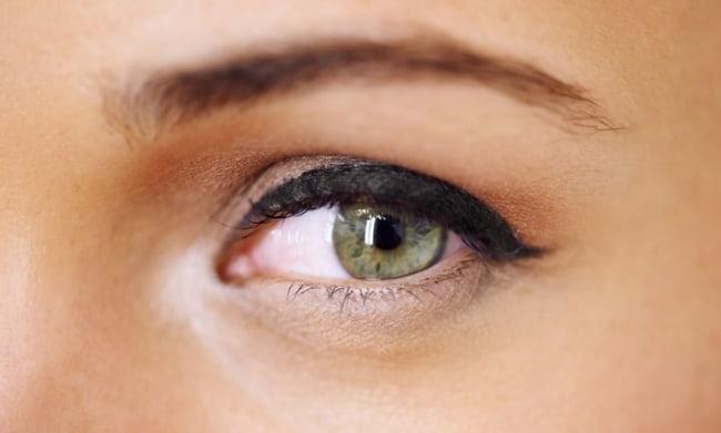 vantagens da micropigmentacao nos olhos