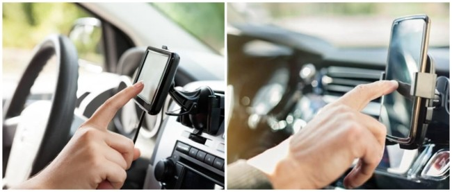 o que fazer para ser motorista inDriver
