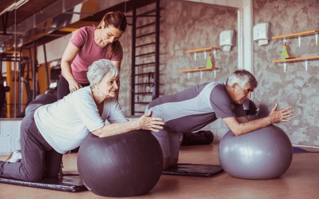 nomes para clinicas de fisioterapia e pilates