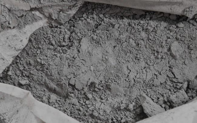 Como fazer concreto 11