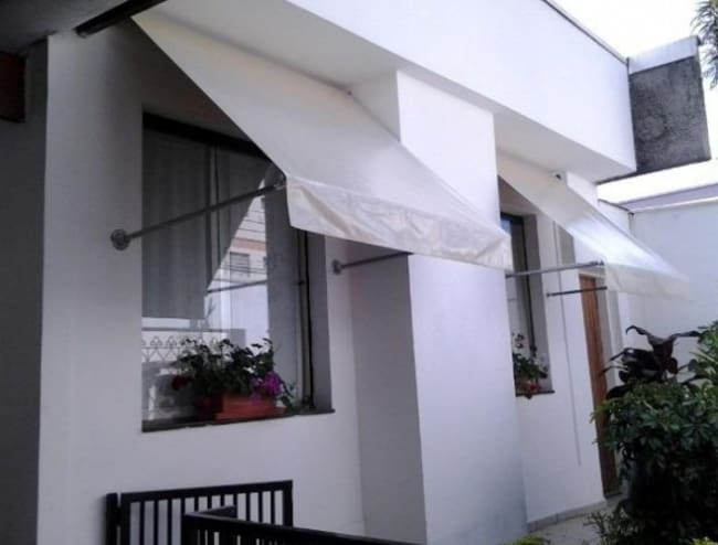 modelo de toldo retratil para janela