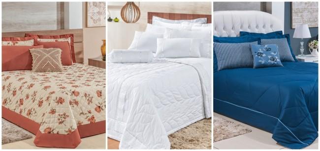 dicas de onde comprar roupa de cama para revender