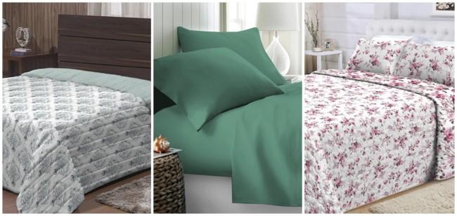 loja online para comprar roupa de cama para revender