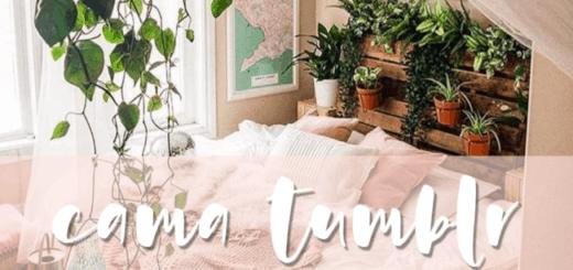 capa post cama tumblr 1