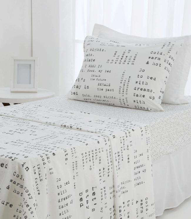 jogo de cama riachuelo