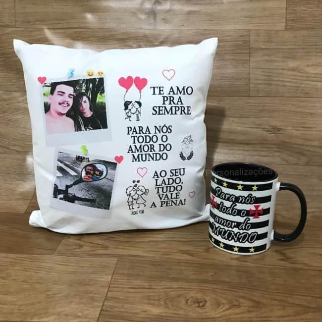 produtos personalizados para vender no dia dos namorados