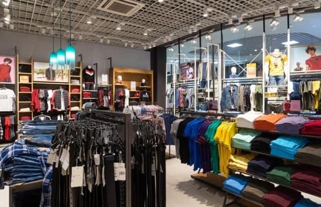 nomes criativos para lojas de roupas masculinas