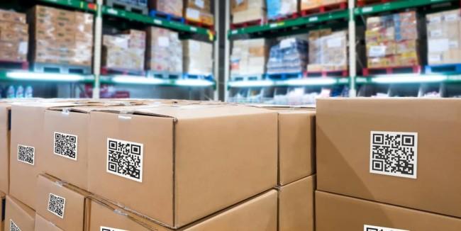 dicas de nomes faceis para lojas de produtos importados