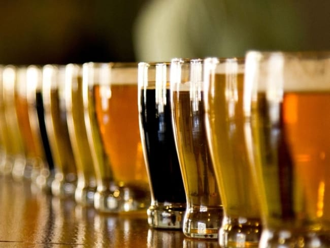 nomes criativos para cervejaria