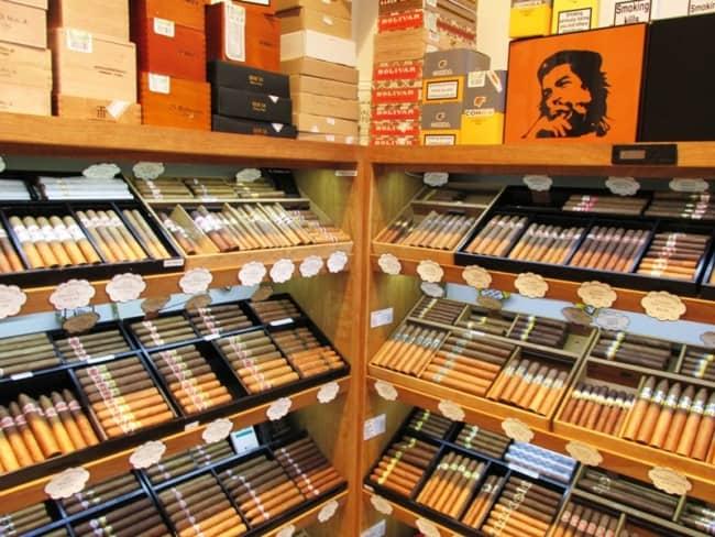 nomes criativos para tabacaria