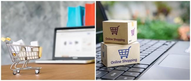 dicas de negocio online para abrir