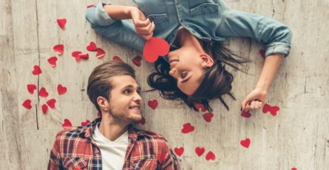 ideias para ganhar dinheiro no dia dos namorados