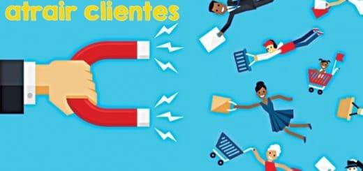 frases para atrair clientes