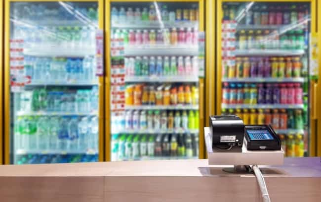 como escolher nomes para distribuidora de bebidas