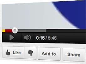 como impulsionar canal de youtube