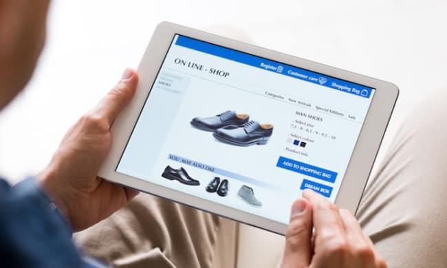 dicas para melhorar vendas de loja virtual