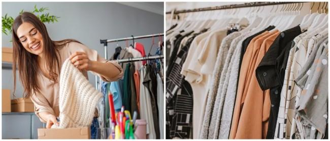 roupas para vender em consignacao