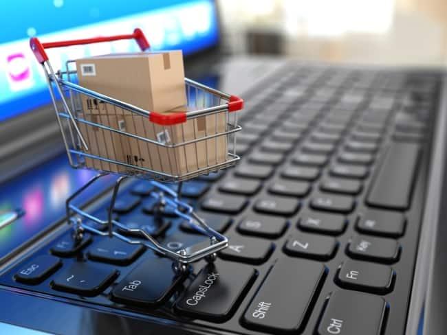 passo a passo para abrir loja virtual