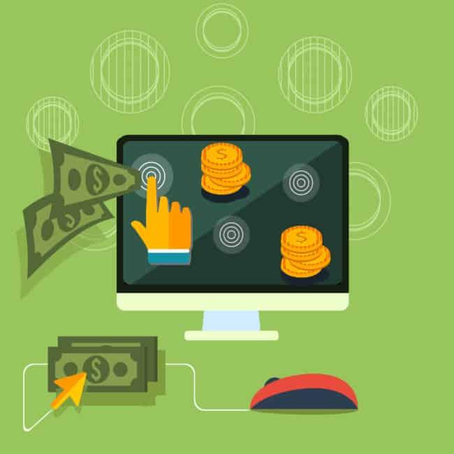 dicas de investimento para montar loja virtual