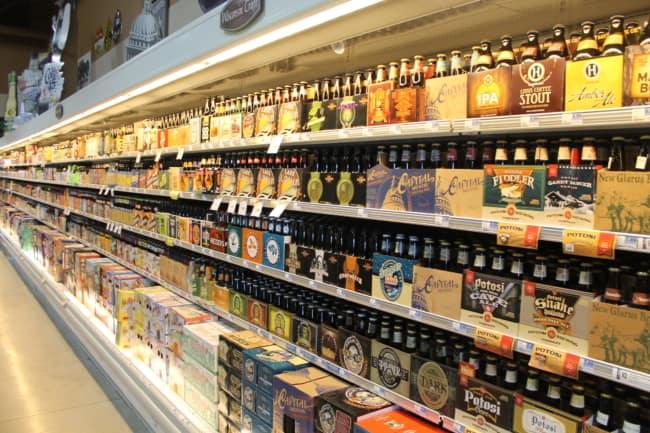 sugestoes de nomes para distribuidora de bebidas
