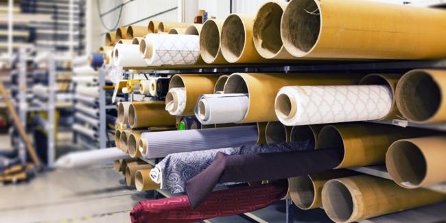 dicas para montar fabrica de costura