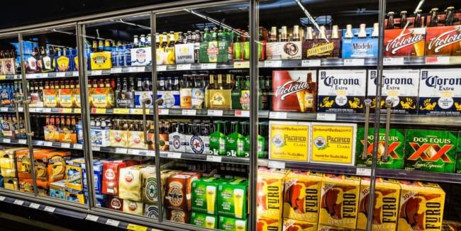 nomes criativos para distribuidora de bebidas