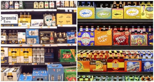 lista de nomes criativos para distribuidora de bebidas