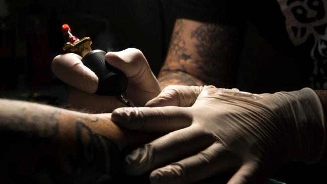 nomes criativos para estudio de tatuagem