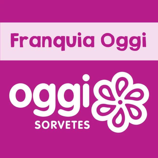 franquia Oggi