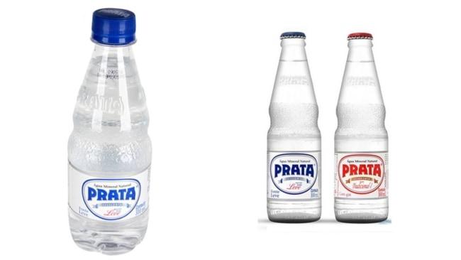 fornecedor de agua mineral para revender