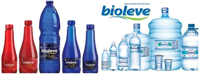 distribuidora de agua mineral para revender