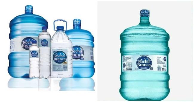 dicas de fornecedores para revender agua mineral